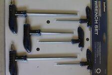T9 Bondhus Torx//Star T-Handle Wrench USA #33009