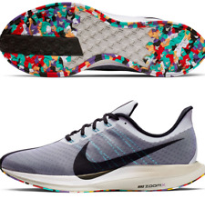 nike air zoom pegasus 35 turbo in vendita | eBay