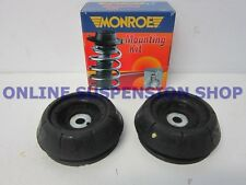 MONROE Top Strut Mounts to suit Holden Astra TS 98-06 Models