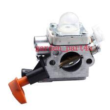 Vergaser für Stihl FS40 FS50 HT56 KM56 KN56 FC70 FS70 FS56C FC56C FS70C FC70C