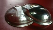 Lens Magnifier Projection Concave 10 cm Diameter -