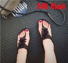 Fitflop Code: 548 (Black Size 37)