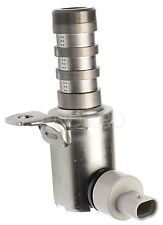 Standard Motor Products VVT109 Timing Set
