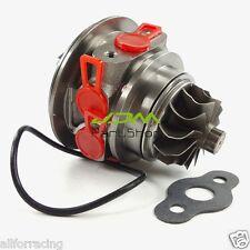 TD04L-14T 49377-06520 55564941 Turbocharger CHRA cartridge SAAB 9-3 B207R Aero