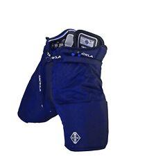 Tackla EXPP 55 Blue XL Hockey Pants