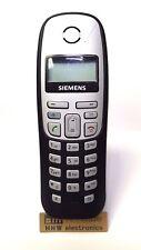 Siemens Gigaset A26 Auricular para A160 A165 A260 A265