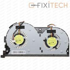 Lenovo Touch Y50 Y50-70 Lüfter Kühler Cooler Fan Neu