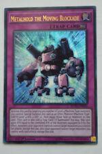 Konami The Dark Side of Dimensions Individual Yu-Gi-Oh! Cards