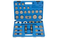 LASER  TOOLS 5605 Brake Caliper Tool Set 37pc