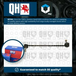 Anti Roll Bar Link fits RENAULT MASTER Mk3 2.3D Front Left or Right 2010 on QH