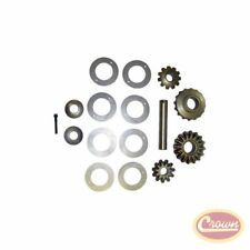 Differential Kit - Crown# 4798912
