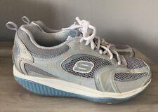 Skechers Shape-Up Walking Running Athletic Shoes Women's Size 7