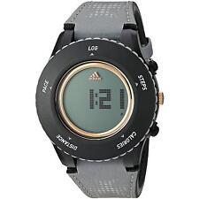 adidas Quartz (Battery) Adult Digital Wristwatches