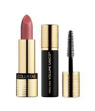 Collistar Rossetto unico Lipstick 3 Rame Indiano Promo