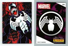 Venom #190 - Marvel 2017 Panini Trading Card
