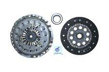 For 1997-2003 BMW 540I E39 4.4L V8 Sachs OEM Clutch Kit NEW