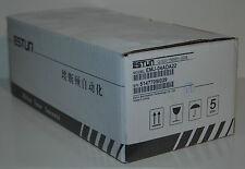 ESTUN EMJ-04ADA22