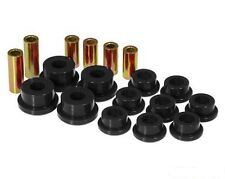 12-301-BL Polyurethane Rear Control Arm Bushing Set for MAZDA Miata (90-97)
