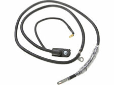 For 1999-2007 GMC Sierra 1500 Battery Cable SMP 68939TQ 2000 2001 2002 2003 2004