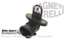 Ducati Air Temp Sensor ATS05 - Part No. 552.4.012.1A