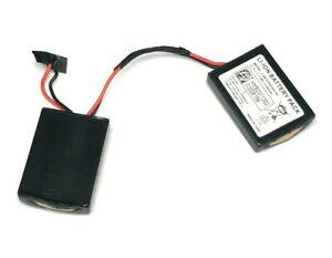 Beats By Dr Dre Beats Pill 1.0 Speaker Internal Replacement Battery Pack 2100mAh