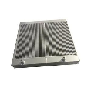 39899893 39899901 39893003 Oil Air Cooler for Ingersoll Rand Air Compressor