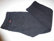 Rustler Jeans, 36 X 29, Regular Fit, FREE SHIPPING, AP11039