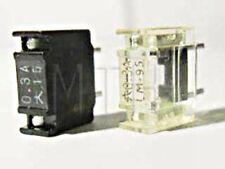 Daito Fuse LM05 - 0.5 amp