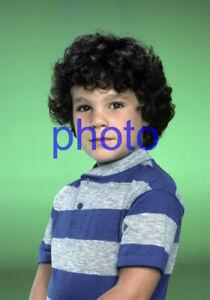 PHILIP AMELIO #8,life with lucy,all my children,8X10 PHOTO