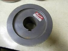 NEW Browning 5TA54 6-Groove Pulley *FREE SHIPPING*