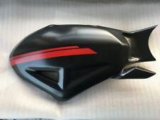Copri Forcellone Verniciato Ducati Diavel Carbon Rear Cover Swingarm Swing Arm