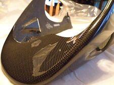 Ducati Monster Carbon Fiber Chin Spoiler NEWM900,M750,M620,M800,S2,S4,M600,900ss