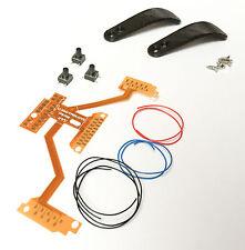 Ps4 Controller Custom reasignación Board remapper Mapper paddles transformación button set#3