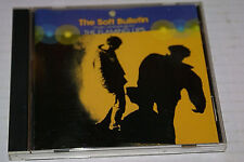 The Soft Bulletin by The Flaming Lips (CD, Jun-1999, Warner Bros.) OOP VG+