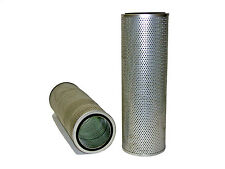 Wix 57803 Hydraulic Filter