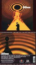 "Jack DRAG ""The sun inside"" (CD) 2002"