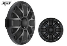 """ORION XTR 602 6"""" 2 WAY COAXIAL SPEAKERS NEW XTR602"""