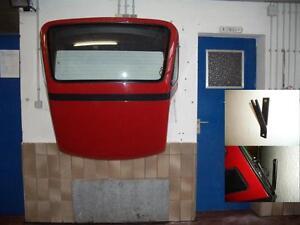 Wandhalter  Alfa Romeo Spider  115 Cabrio Hardtop  Roadster  Wandhalterung