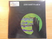 JOHN MARTYN LP: SOLID AIR (Simply Vinyl – SVLP102;180GRAM;LIM.EDT.)