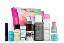 SEPHORA FAVORITES Skin Fitness Kit ~ Multi-Branded ~ Limited Edition!
