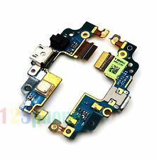 MIC + USB + CHARGER CHARGE FLEX CABLE FOR HTC INCREDIBLE S A6363 G6 #F865