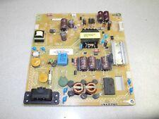 SHARP LC-32LE551U LC-32LE451 POWER SUPPLY BOARD FSP074-1PSZ02S 0500-0605-0441