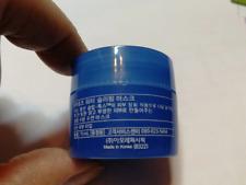 LANEIGE Lip Water Sleeping Mask moisturizing Bleaching Cream korea Protect care