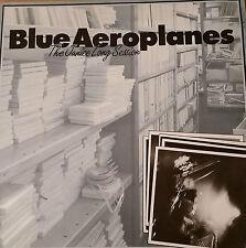 Blue Aeroplanes Janice Long Sessions