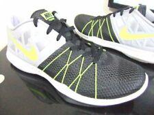 Zapatillas deportivas de hombre Nike Zoom color principal negro