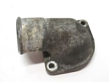 05-09 Subaru Legacy GT Outback XT Engine Thermostat Housing Cover Water Pump