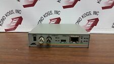 Allied Telesyn MC13 Ethernet Media Converter