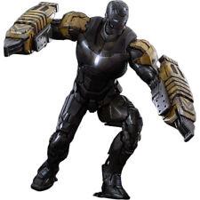 Iron Man 3 - Mark XXV (25) Striker 1/6th Scale Hot Toys Action Figure