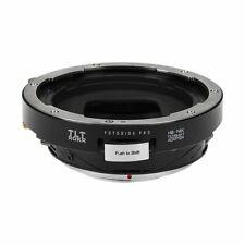 Fotodiox Pro TLT ROKR - Tilt / Shift Lens Mount Adapter