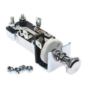 Headlight Switch  BWD Automotive  S138